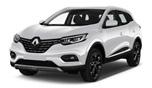 (S1) Renault Kadjar lub podobny