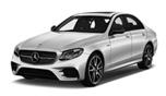(G) Mercedes E220 lub podobny