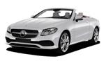(M1) Mercedes E220 lub podobny