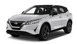 (E) Volkswagen T-ROC- FUN ou similar