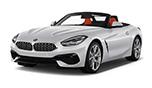 (N6) BMW Z4 40 Cabrio-DREAM ou similar