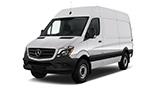 (E4) Mercedes Sprinter 316 Cdi ou similar