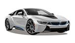(O6) BMW i8 - DREAM ou similar