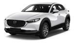 (G) Mazda CX-30 or Similar