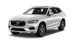 (L) Volvo XC60 eller motsvarande