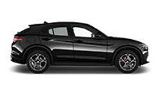 (V6) Alfa Romeo Stelvio