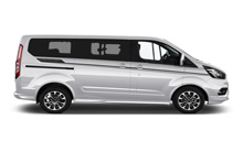 6ab4509d2d Minivan