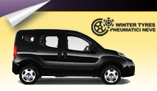 (S6) Fiat Qubo Trekking