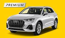 (S6) Volkswagen Tiguan 4x4 - GPS