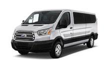 Minivan Suv And 4x4 Car Rentals Hertz