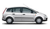 Hertz #66cc00 Collection - Ford Focus C-Max or similar