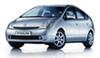 Hertz #66cc00 Collection - Toyota Prius